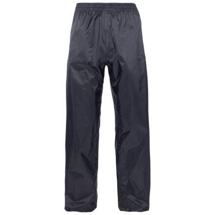 Carbondale Men's Waterproof Trousers in Navy