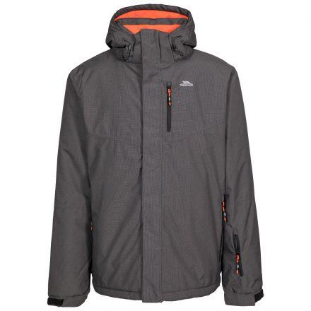 Cavan Men's Waterproof Ski Jacket