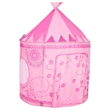 Kids' Indoor and Outdoor Play Tent in Pink