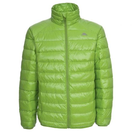 Chilton Men's Down Jacket
