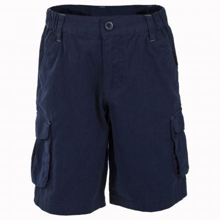 Dolton Kids' Cargo Shorts