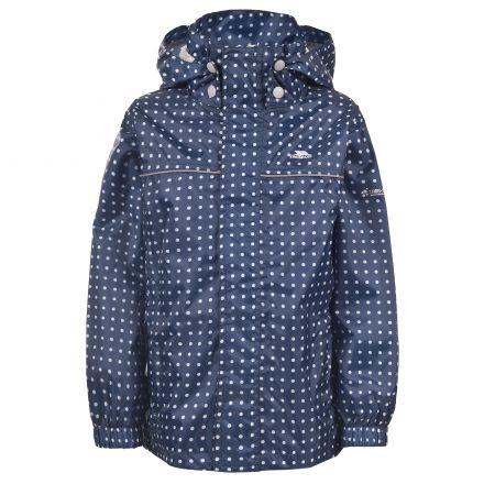 Enjoy Kids' Waterproof Jacket