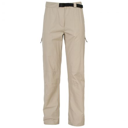 Escaped Women's Quick-Drying Slim-Fit Combat Trousers