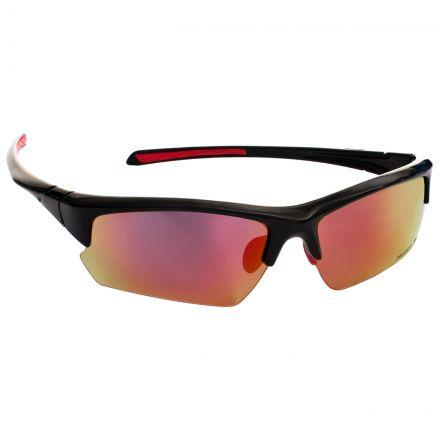 Trespass Adults Sunglasses in Black Falconpro