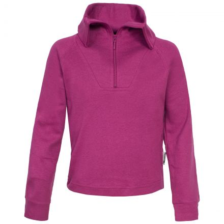 Dollo Girls' Ski Polo