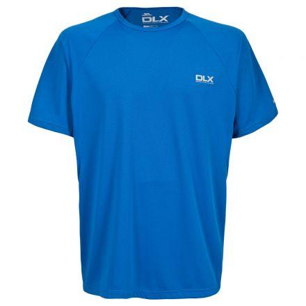 Harland Men's DLX Active Gym T-Shirt