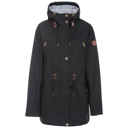 Johanna Women's Waterproof Jacket