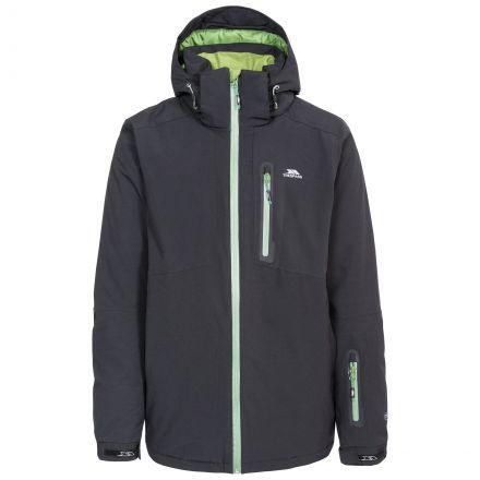 Kilkee Mens Insulated  Ski Jacket