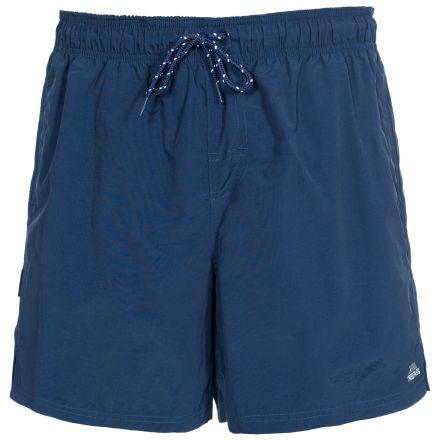 Luena Men's Casual Swim Shorts