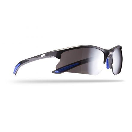 Mantivu Sunglasses in Grey
