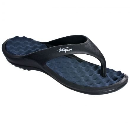 MAXIE Mens Flip Flops