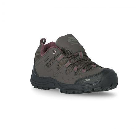 Mitzi Women's Waterproof Walking Shoes
