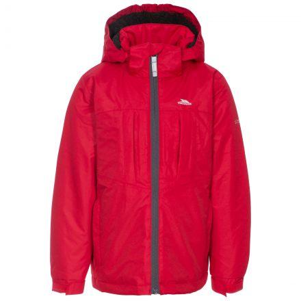 Nicol Kids' Waterproof Jacket