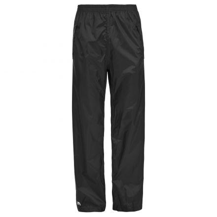 Packup Adults' Packaway Waterproof Trousers