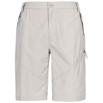 PENTAS Mens hiking shorts