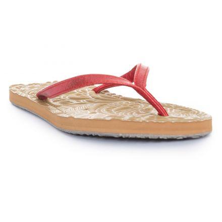 Roslyn Women's Flip Flops