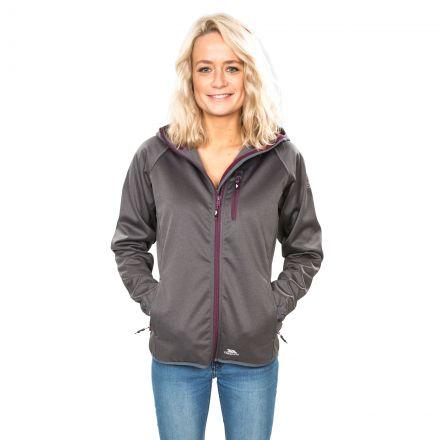 Shelly Women's Softshell Jacket