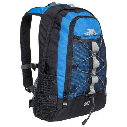 Slake Blue Hydration Backpack