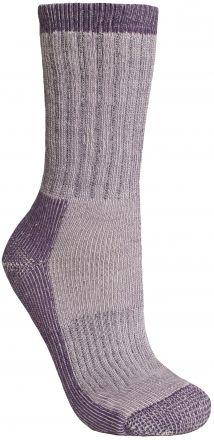 SPRINGER Womens Premium Walking Socks