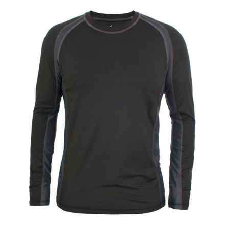 EXPLORE Men's Base Layer Top
