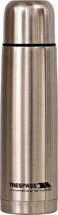 THIRST 75 X 750Ml Stainless Steel Flask