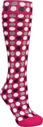 MARCI Women's Ski Socks