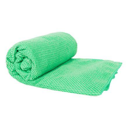 Sodden Premium Microfibre Towel