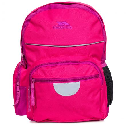 Swagger Kids' Pink School Bag