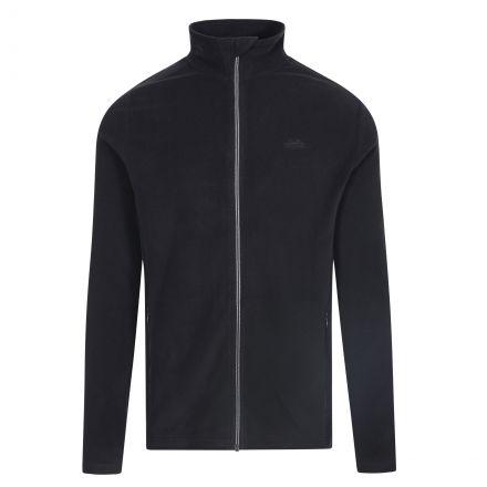 Tadwick Men's Fleece Jacket