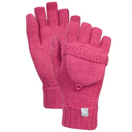 Tussock Adults' Gloves