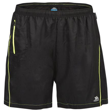 Walton Men's Active Shorts