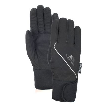 Whiprey Adults' Active Gloves