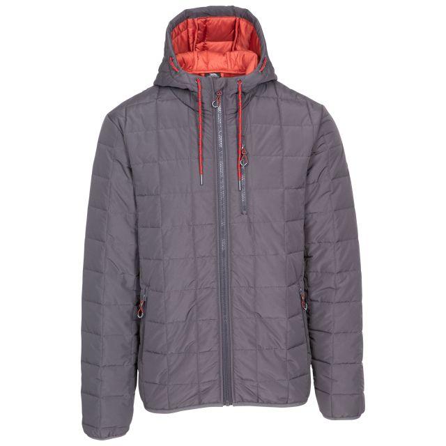 Wytonhill Men's Padded Jacket - DAG