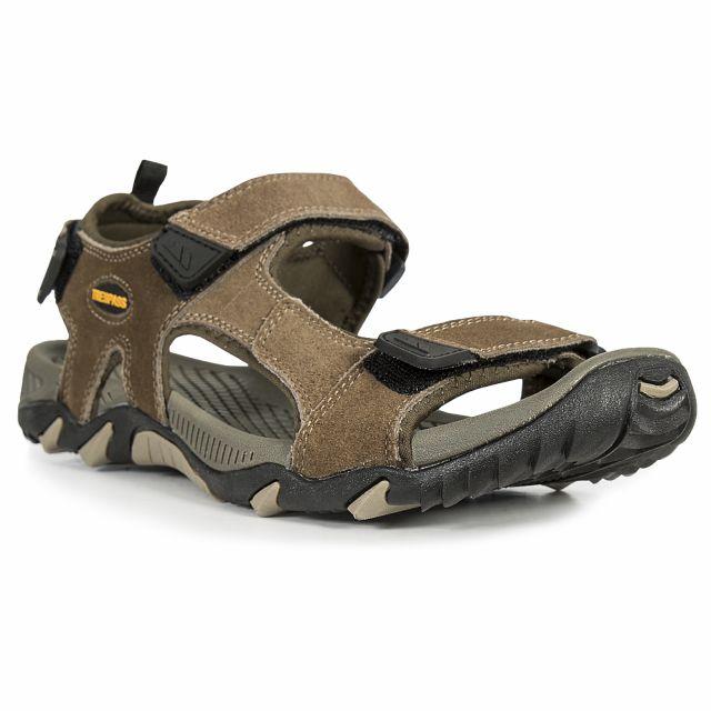 Belay Mens Walking Sandals