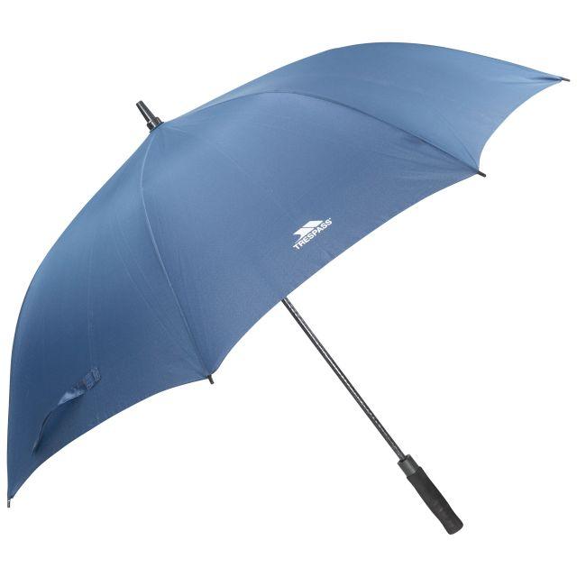 Birdie Windproof Golf Umbrella - 30 Inch in Navy