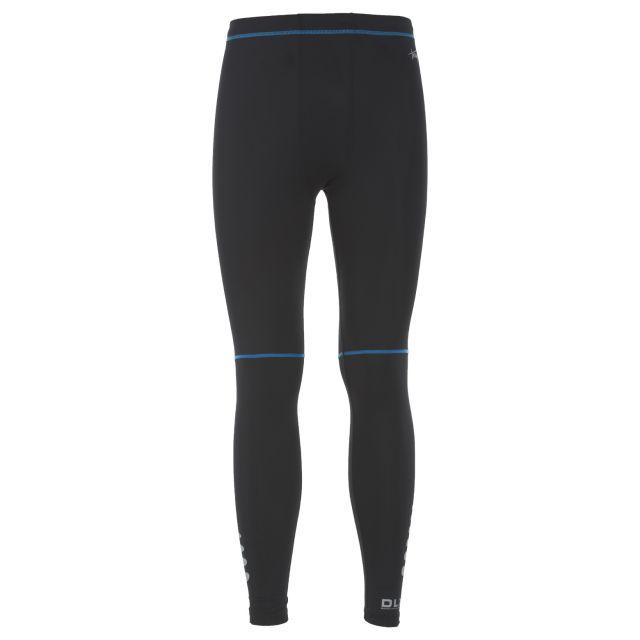 Brute Men's DLX Compression Trousers