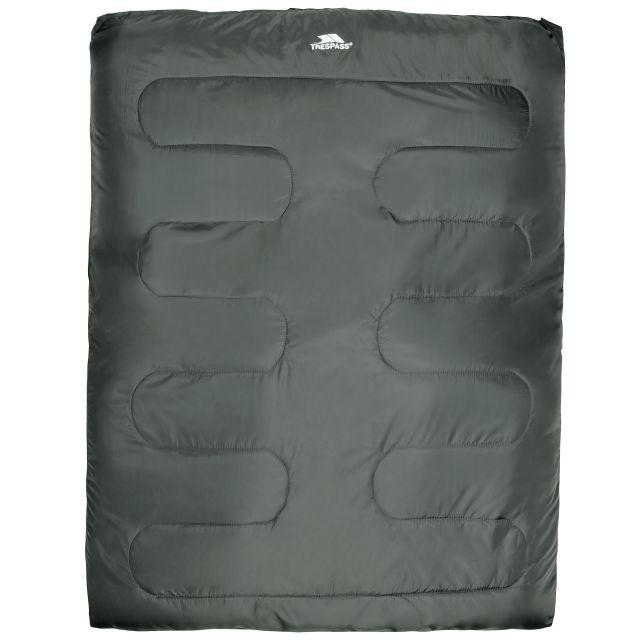 Catnap 3 Season Double Sleeping Bag in Khaki