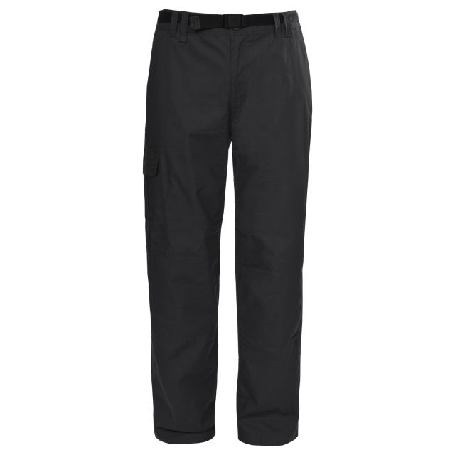 Clifton Thermal Men's Active Trousers