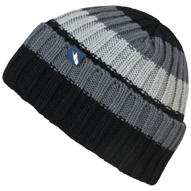 Conan Youth Hat in Black
