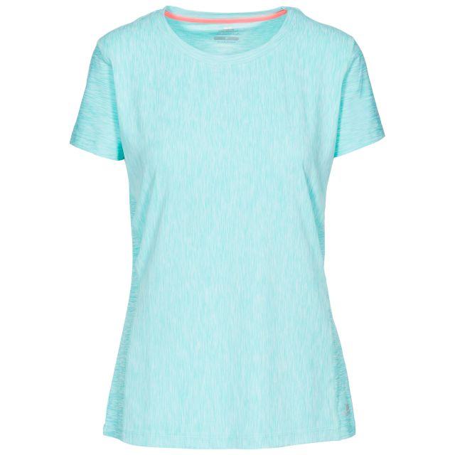TP4659 Trespass Womens//Ladies Celise DLX Active Vest