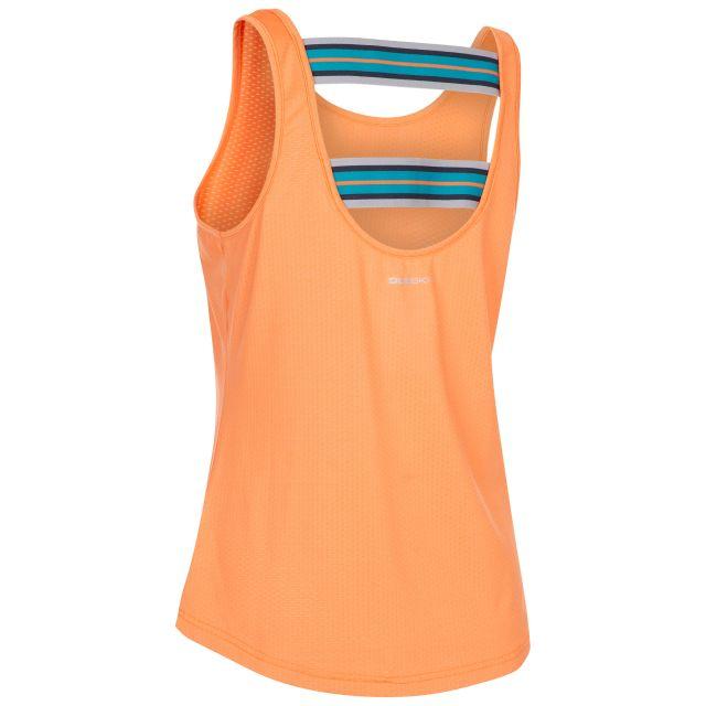 Trespass Women's Sleeveless Vest Top Emmalyn - NEC