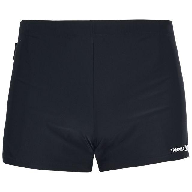 Exerted Mens Swim Shorts