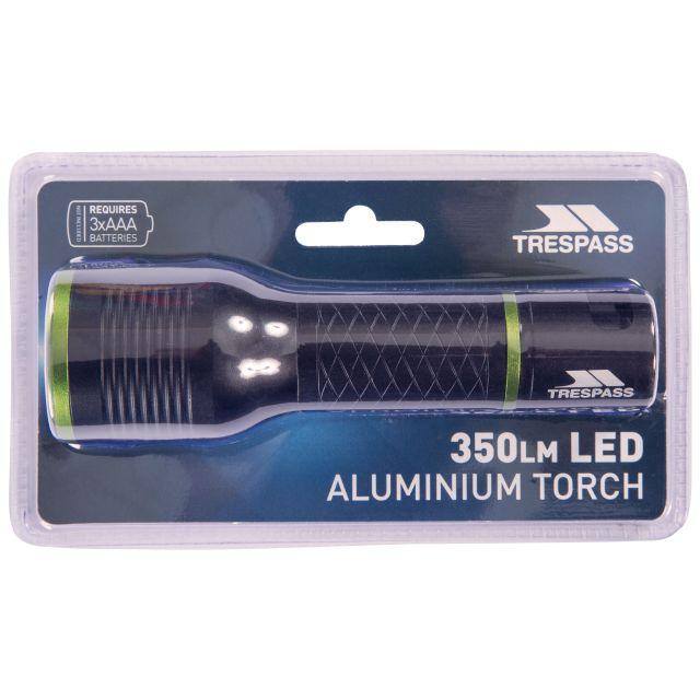 Illuminate LED Torch