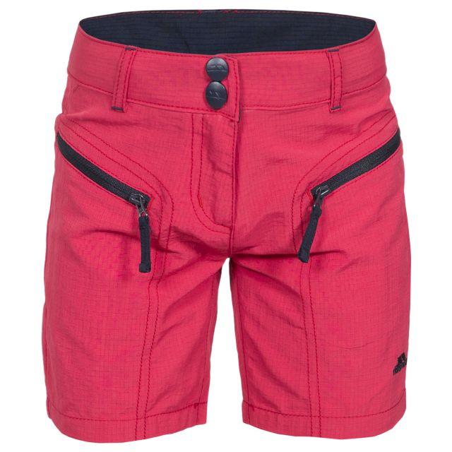 Josie Kids' Active Shorts
