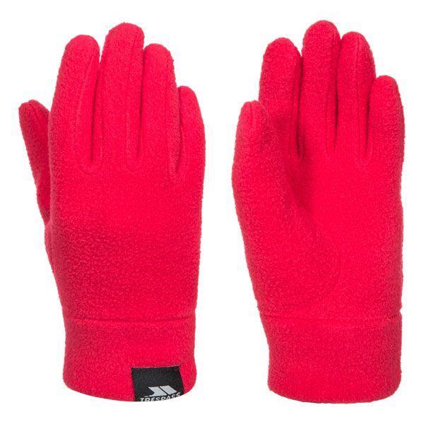 Lala II Kids' Gloves in Pink