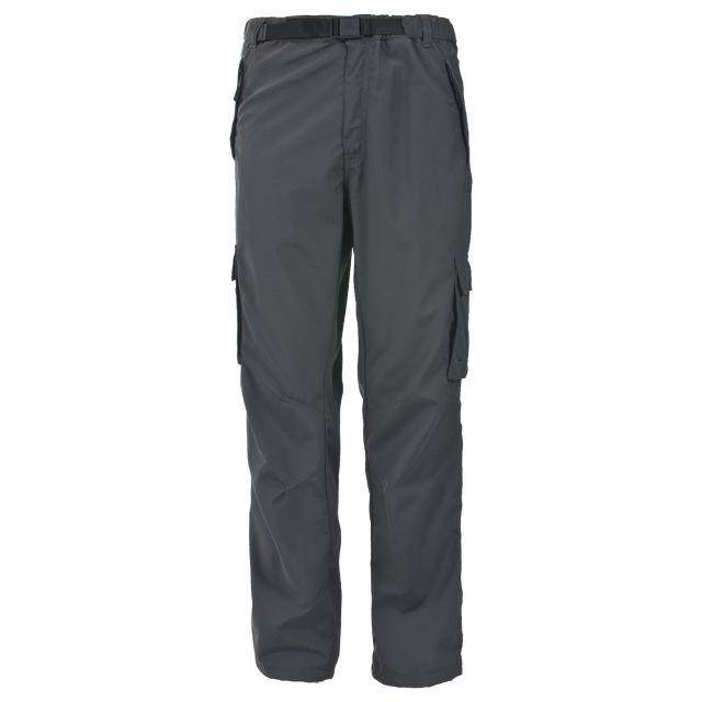 Meron Men's Cargo Trousers