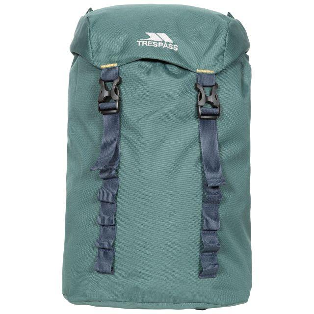 Ochil 20L Rucksack in Green
