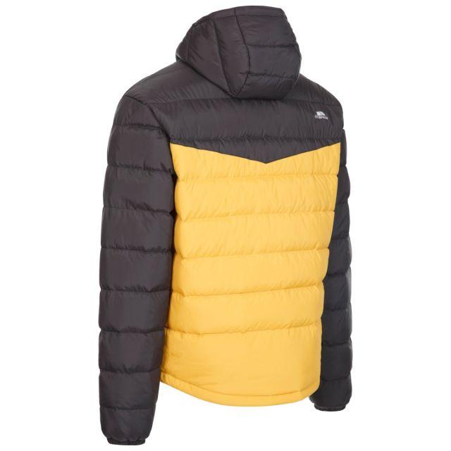 Trespass Kids' Padded Jacket Oskar - HNB