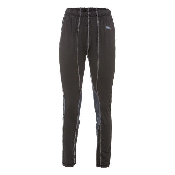 Redeem Women's Thermal Trousers in Black