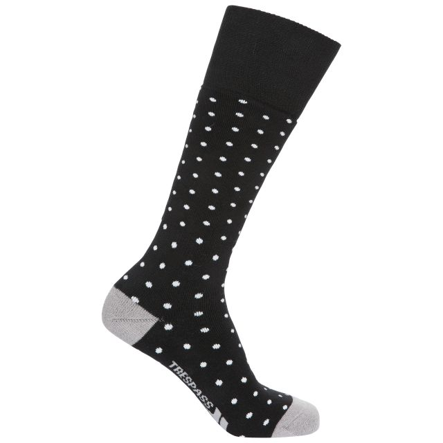 Shard Women's Technical Ski Socks in White